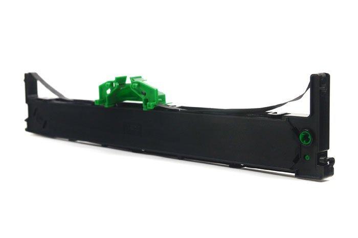 Taśma Czarna Olivetti PR2 , zamiennik (B0231E)