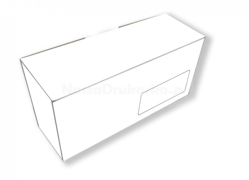 Toner White Box Cyan Brother TN230C zamiennik TN-230C