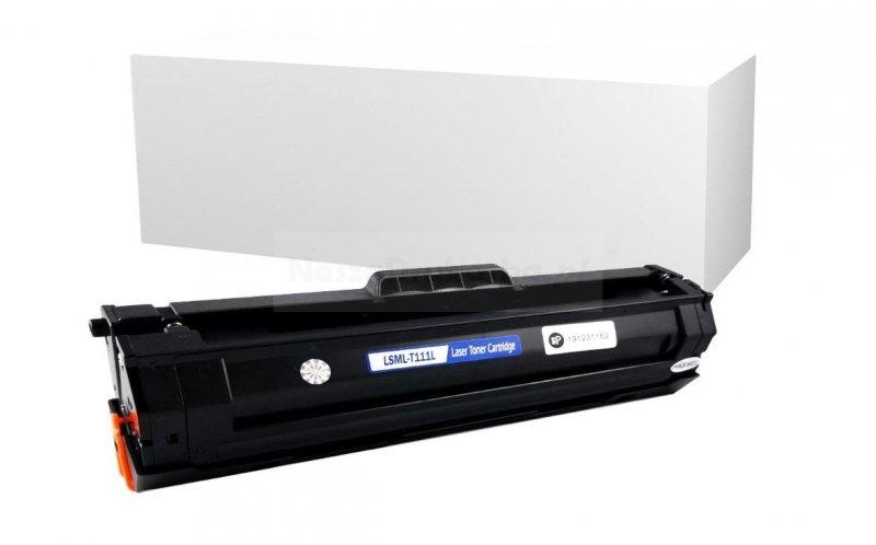 Toner Samsung 111L MLT-D111L M2020 zamiennik