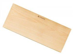 Deska drewniana do zlewozmywaka PYRAMIS SIROS (57x51,5)