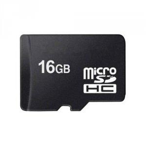 Karta IMRO 4/16GB (16GB; Class 4)