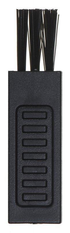 Trymer do nosa Clatronic NE 3595 (kolor srebrny)