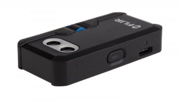 Kamera termowizyjna FLIR One Pro LT FL3IOS