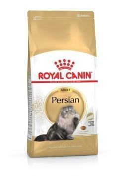 Karma Royal Canin FBN Persian (4 kg )