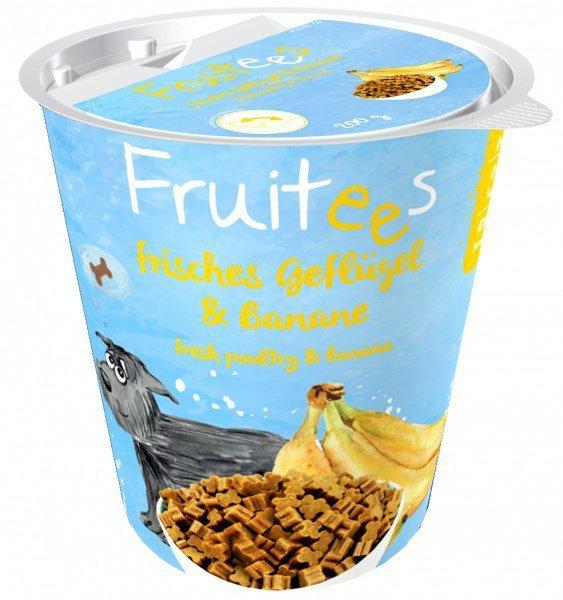 Karma bosch Fruitees (0,20 kg )