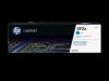 Toner HP 410A (CF411A) niebieski 2300str M452/477