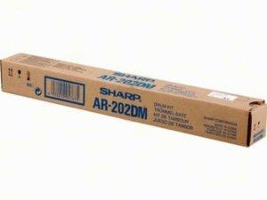 Sharp Bęben  AR-202DM Black 50K