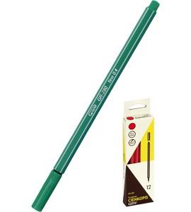 Cienkopis GR-280 zielony 160-1874 GRAND
