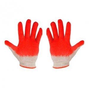 Rękawiczki wampirki rozmiar uniwersalny