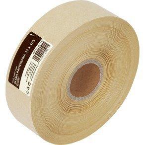 Taśma papierowa 36mm/105mb GRAND