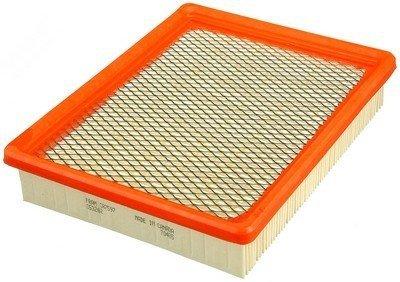 Filtr powietrza CA7597  Lumina 1994-2001 3.1 L.