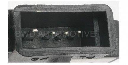 Regulator napięcia VR472 88 1992-1994 3.8 L.