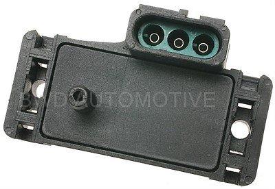Map sensor 145-401 K2500 Pick Up 1988-1999 4.3 L. 50 L. 5.7 L. 6.2 L. 6.5 L. 7.4 L.