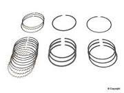 Pierścienie tłokowe  (komplet na silnik)  Camaro 95-02 3,8l