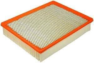 Filtr powietrza CA8756 Silverado 1500-3500 1999-2013 4.8 L. 6.0 L.