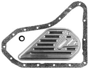 Filtr skrzyni biegów FT1047 Trans Sport 1990-1995 3.1 L.
