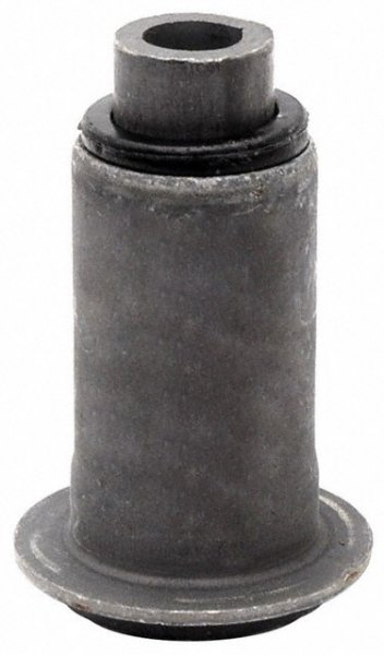 Tuleja wahacza przedniego 565-1290 RAM2500 2003-2004