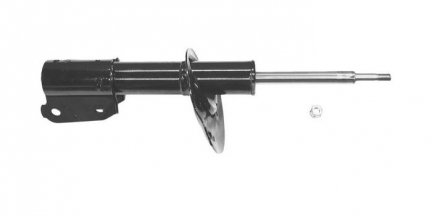Amortyzator przedni G55948 Venture 97-05