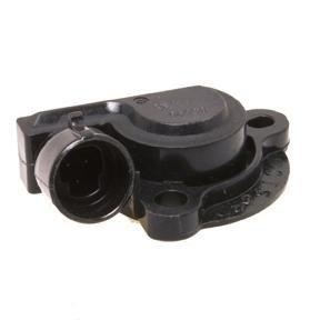 Czujnik położenia przepustnicy 141-443 Beretta 1987-1989 2.0 L. 1990-1996 2.2 L.