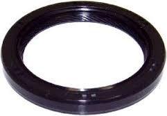Uszczelniacz wału korbowego przedni Cavalier 02-05 2,2l