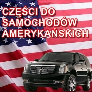 Zestaw uszczelek głowicy silnika Jeep Cherokee 52147500
