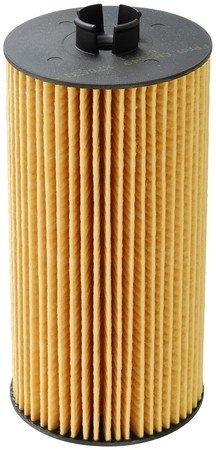 Filtr oleju Ch9549 FORD 2003-2010  sil 6,0l TD
