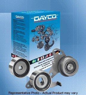 Rolka napinająca i prowadząca pasek rozrządu Chrysler Cirrus / Neon 2.0 16V SOHC i DOHC / Dodge Stratus 2.0 16 DOHC / Eagle Talo