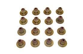 Uszczelniacze zaworów zestaw 5,7L  53021578AA   (komplet na silnik 16 szt)  RAM 2500 03-08 5,7l