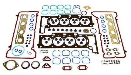 Zestaw uszczelek silnika  DTS 06-09 4,6l