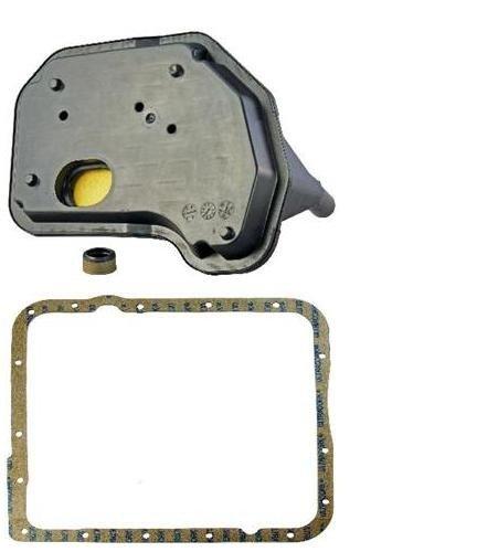 Filtr oleju skrzyni biegów FT1217 Avalanche 1500-2500 2002-2010