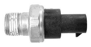 Czujnik ciśnienia oleju PS286 Intrepid 1993-1996 3.3 L.  3.5 L.