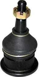 Sworzeń wahacza przedniego górnego  Silverado 1500 1999-2007