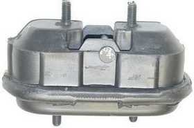 Poduszka silnika EM2548 Fiero 1986-1988 2.5 L.