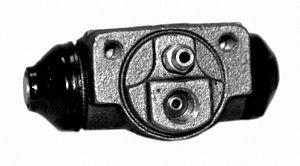 Cylinderek hamulcowy 34095 Neon 1995-1999