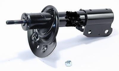 Amortyzator przód G55948 Silhouette 1997-2004