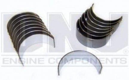 Panewki korbowodowe I szlif (komplet na silnik) RAM 1500 94-03 5,2l 5,9l