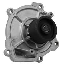 Pompa wody układu chłodzenia 68027359AA Nitro 07-09 2.8 crd