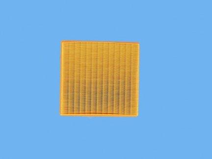 Filtr Powietrza    4861688   Grand Cherokee 300C
