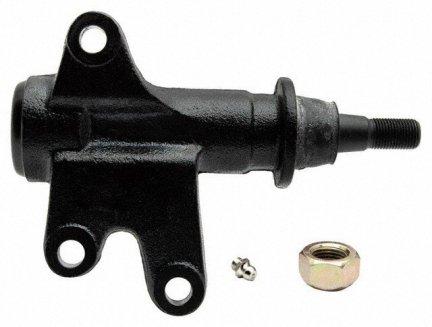 Wspornik układu kierowniczego 450-1112B C1500 1993-1999