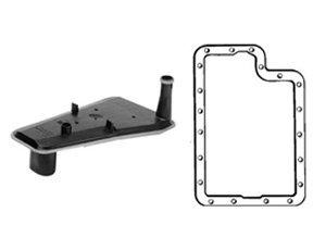 filtr oleju skrzyni biegów AT51/FT1130 Lincoln Navigator