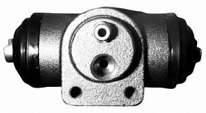 Cylinderek hamulcowy 34054 Lumina APV 1992-1996