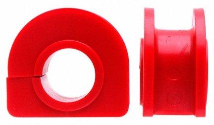 Tuleja stabilizatora (2szt) 550-1128B Avalanche1500 2002-2006