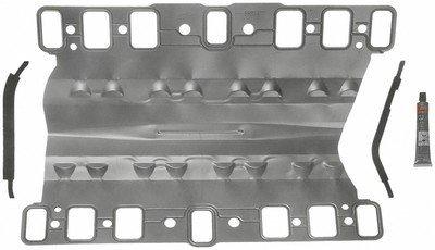 Uszczelki kolektora ssącego MS96039 Cutlass 1985-1988 5.0 L.