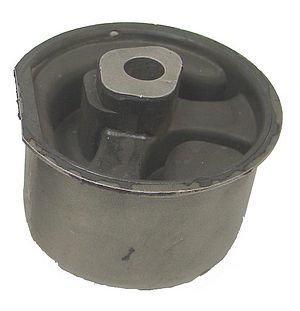 Poduszka silnika przednia wkład EM2980 Cirrus 1995-1997 2.4 L. 2.5 L.