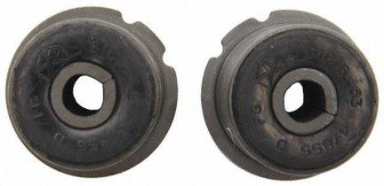 Tuleja wahacza przedniego górnego (2szt) 560-1072B RAM3500 1994-2001