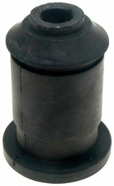 Tuleja wahacza przedniego dolnego 565-1223 Silverado1500 1999-2006