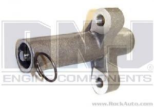 Napinacz hydrauliczny paska rozrządu 4892109AA Voyager 08-10 4,0l