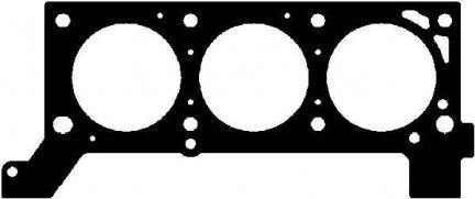 Uszczelka głowicy silnika 3,3 i 3,8L GS  Chrysler Plymouth Voyager/Dodge Caravan Lewa 10109000