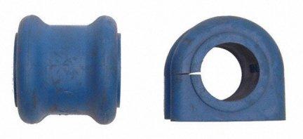 Tuleja stabilizatora przedniego (2szt) 550-1228 Dakota 1997-1999