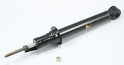 Amortyzator tylny G51254 Sebring Coupe 1995-2000